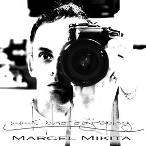 marcel  mikita  2